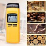 humidimètre matériaux TOP 13 image 4 produit