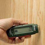 humidimètre à pointes pour le bois TOP 0 image 4 produit