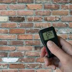 humidimètre à pointes pour le bois TOP 13 image 3 produit