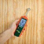 humidimètre à pointes pour le bois TOP 3 image 1 produit