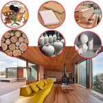 humidité bois de chauffage TOP 7 image 2 produit