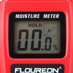 humidité testeur TOP 11 image 4 produit