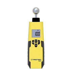 humidité testeur TOP 2 image 0 produit