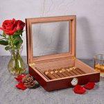 hygromètre à bois TOP 9 image 3 produit