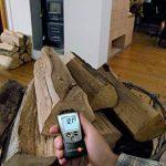 hygromètre bois TOP 0 image 1 produit