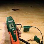 hygromètre pour bois TOP 0 image 1 produit