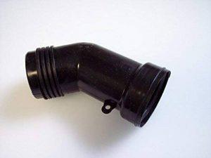 IBC ou bidon ausgieß Kit pour réservoir à eau de pluie 60mm grossier filetage noir de la marque VOXTRADE image 0 produit