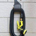 iNeibo Tuyau d'Arrosage Extensible 15m/50ft Kit de Matériel d'arrosage avec Support et sac d'arrangement de la marque iNeibo image 6 produit
