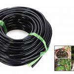 installation système irrigation goutte à goutte TOP 11 image 3 produit