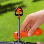 installation système irrigation goutte à goutte TOP 2 image 1 produit