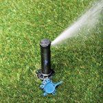 installation système irrigation goutte à goutte TOP 8 image 3 produit