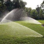 installation système irrigation goutte à goutte TOP 8 image 4 produit
