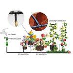installer arrosage automatique pelouse TOP 11 image 1 produit