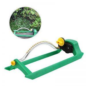 installer arrosage automatique pelouse TOP 4 image 0 produit