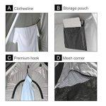 installer une douche exterieure TOP 3 image 4 produit