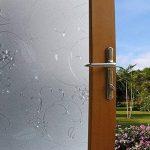 installer une douche solaire TOP 3 image 3 produit