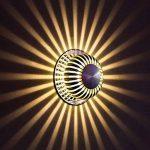 installer une douche solaire TOP 7 image 4 produit