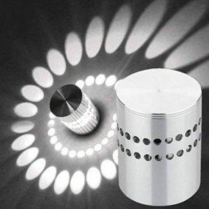 installer une douche solaire TOP 8 image 0 produit