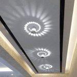 installer une douche solaire TOP 8 image 2 produit