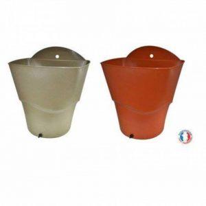 IRISO Réserve d'eau 12L R12LGris de la marque IRISO image 0 produit