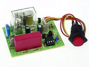 irrigateur automatique TOP 0 image 0 produit