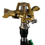 irrigateur automatique TOP 1 image 2 produit