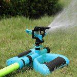 irrigateur automatique TOP 6 image 4 produit