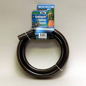 JBL Tuyau pour Aquariophilie Gris 16-22 mm 2,5 m de la marque JBL image 0 produit
