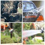 jet arrosage pelouse TOP 11 image 3 produit