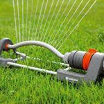 jet arrosage pelouse TOP 3 image 1 produit