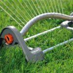 jet arrosage pelouse TOP 3 image 2 produit
