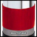 joint torique pour raccord arrosage TOP 11 image 4 produit