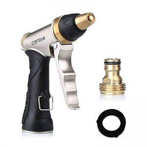 joint tuyau arrosage TOP 2 image 0 produit