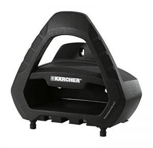 Karcher 2.645-161.0 - Soporte de manguera plus de la marque Karcher image 0 produit