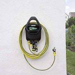 Karcher 2.645-162.0 - Soporte de manguera Premium de la marque Karcher image 2 produit