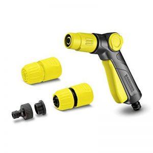 Karcher 2.645-289.0 - Kit de pistolas de riego de la marque Karcher image 0 produit