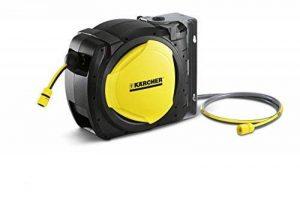 Kärcher CR 7.220 Automatic de la marque Karcher image 0 produit