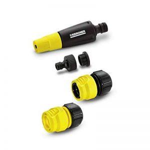 Karcher - Kit lance à eau et raccord tuyau de la marque Kärcher image 0 produit