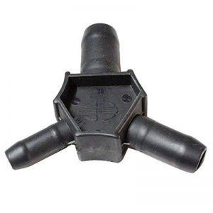 King Bull Multi Calibrateur pour tube multicouche Composite Tube composites en aluminium Ø 16,18,20mm PEX de la marque Kingbull image 0 produit