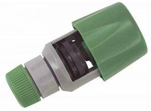 Kingfisher - Connecteur multiple But du robinet de la marque Kingfisher image 0 produit