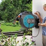 kit arrosage automatique jardin TOP 0 image 1 produit