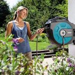 kit arrosage automatique jardin TOP 0 image 3 produit