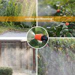 kit arrosage automatique jardin TOP 10 image 1 produit