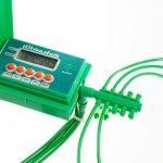 kit arrosage automatique jardin TOP 2 image 3 produit