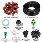 kit irrigation automatique TOP 11 image 1 produit