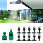 kit irrigation automatique TOP 6 image 3 produit