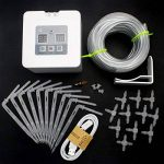 kit irrigation automatique TOP 8 image 2 produit