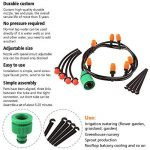 kit irrigation automatique TOP 9 image 1 produit
