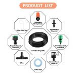 kit irrigation TOP 10 image 2 produit