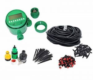 kit irrigation TOP 13 image 0 produit